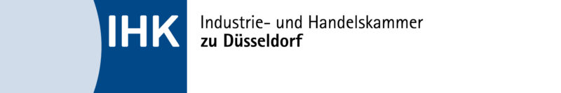 ihk_duesseldorf_logo
