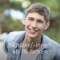 Sv Schueler