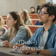 Sv Studierende